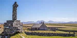 Southern Hebrides