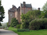 brodick-castle.jpg