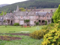 dawyck-house-scottish-borders.jpg
