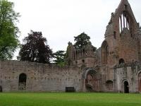 dryburgh-abbey.jpg