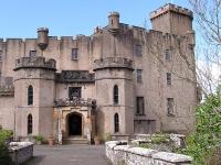 dunvegan-castle.jpg