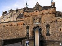 edinburgh-castle.jpg