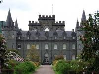 inveraray-castle.jpg