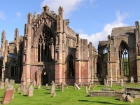 melrose-abbey-scottish-borders.jpg