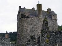 neidpath-castle-scottish-borders.jpg