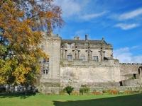 stirling-castle-autumn.jpg