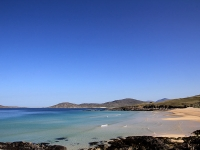 beach-on-harris.jpg
