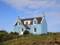 blue-cottage-leverburgh.jpg