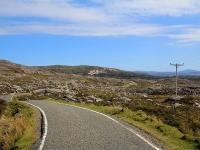 golden-road-harris.jpg