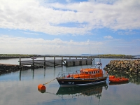 lifeboat-leverburgh.jpg