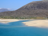 luskentyre-beach-and-village.jpg