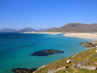 luskentyre-beach-south-harris.jpg