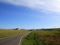 road-to-leverburgh.jpg