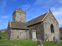 st-clements-church-rodel-harris.jpg