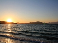 sunset-from-horgabost-beach.jpg