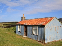 tin-cottage-leverburgh.jpg