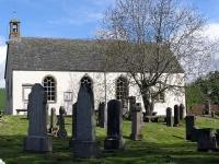 church-innerleithen.jpg