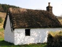 cottage-auchindrain-museum-argyll.jpg