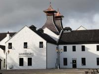 dalwhinnie-distillery.jpg