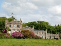 kintyre-country-house.jpg