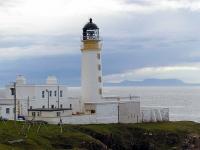 rubha-reidh-lighthouse-wester-ross.jpg
