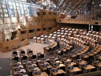 scottish-parliament-interior.jpg