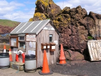 st-abbs-harbour-masters-office.jpg