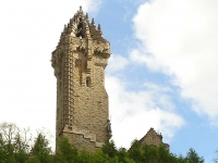 wallace-monument.jpg