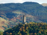 wallace-monument_001.jpg