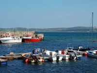 bowmore-harbour-islay.jpg