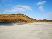 calgary-bay-isle-of-mull.jpg