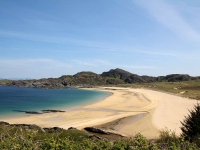 colonsay-kiloran-bay.jpg