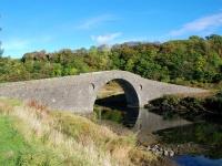 easdale-atlantic-bridge.jpg