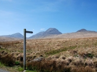 evans-walk-paps-of-jura.jpg
