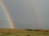 islay-rainbow.jpg