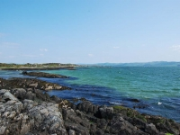 isle-of-gigha.jpg