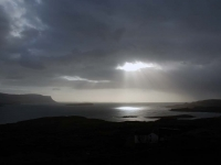 isle-of-mull-dramatic-light.jpg