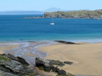kiloran-bay-colonsay.jpg