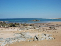 kintra-beach-isle-of-islay.jpg
