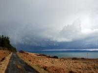 road-north-jura.jpg