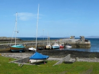 scalasaig-harbour-colonsay.jpg