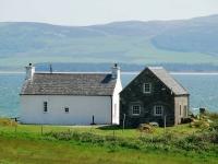 settlement-isle-of-gigha.jpg