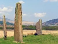 stone-circle-machrie-moor-arran.jpg