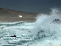 storm-isle-of-islay.jpg
