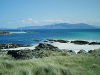 view-from-iona.jpg