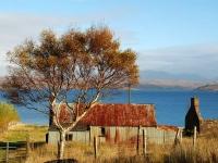 autumn-loch-ewe.jpg