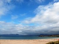beach-mellon-udrigle.jpg