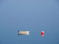 boat-loch-ewe.jpg