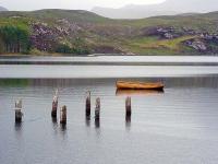 boat-loch-maree.jpg