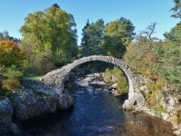 carrbridge-packhorse-bridge.jpg